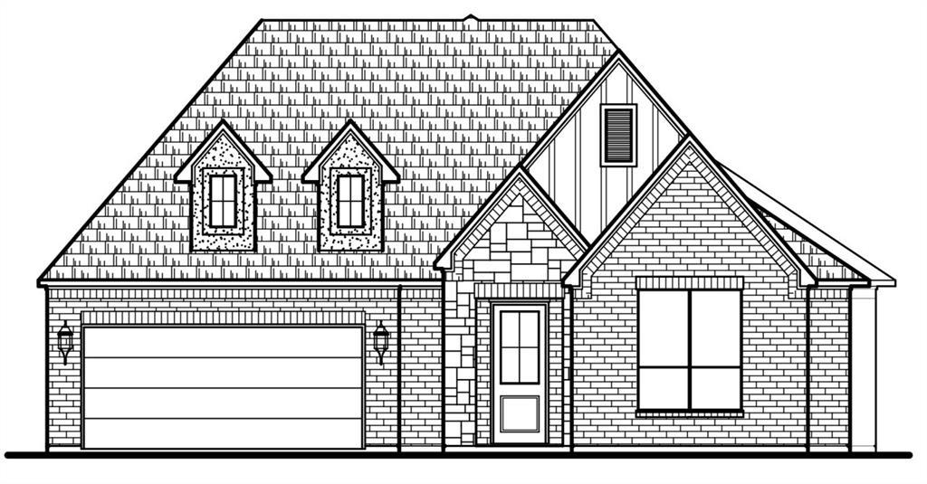 108 Tequesta  Trail, Highland Village, Texas 75077 - Acquisto Real Estate best frisco realtor Amy Gasperini 1031 exchange expert