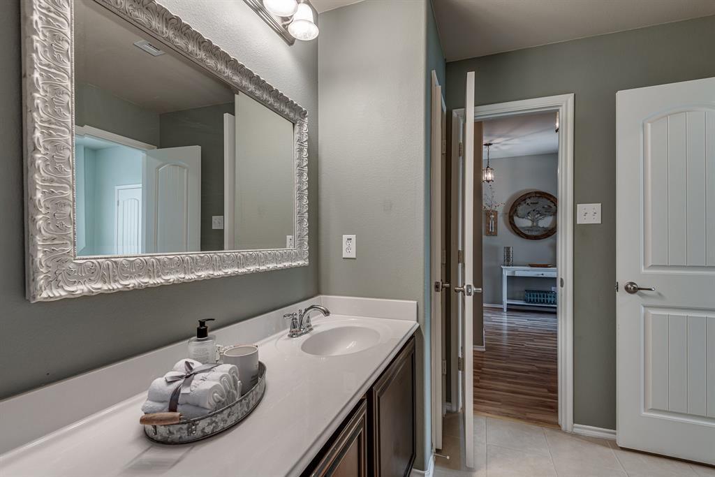 127 Sumac  Drive, Waxahachie, Texas 75165 - acquisto real estate best realtor dfw jody daley liberty high school realtor