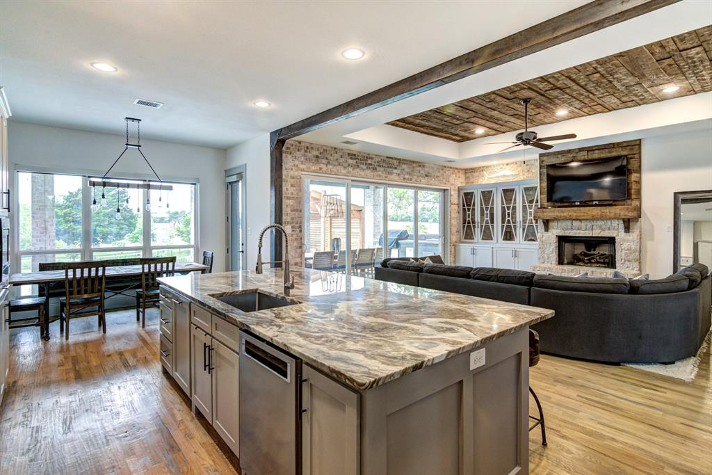 4704 Lake Shore  Drive, McKinney, Texas 75071 - acquisto real estate best celina realtor logan lawrence best dressed realtor