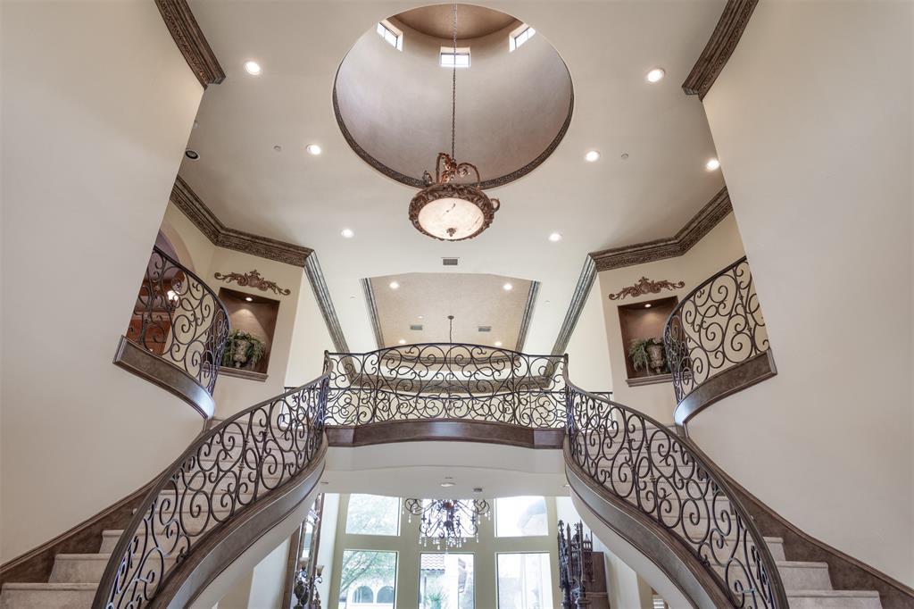 1752 Prince William  Lane, Frisco, Texas 75034 - acquisto real estate best celina realtor logan lawrence best dressed realtor