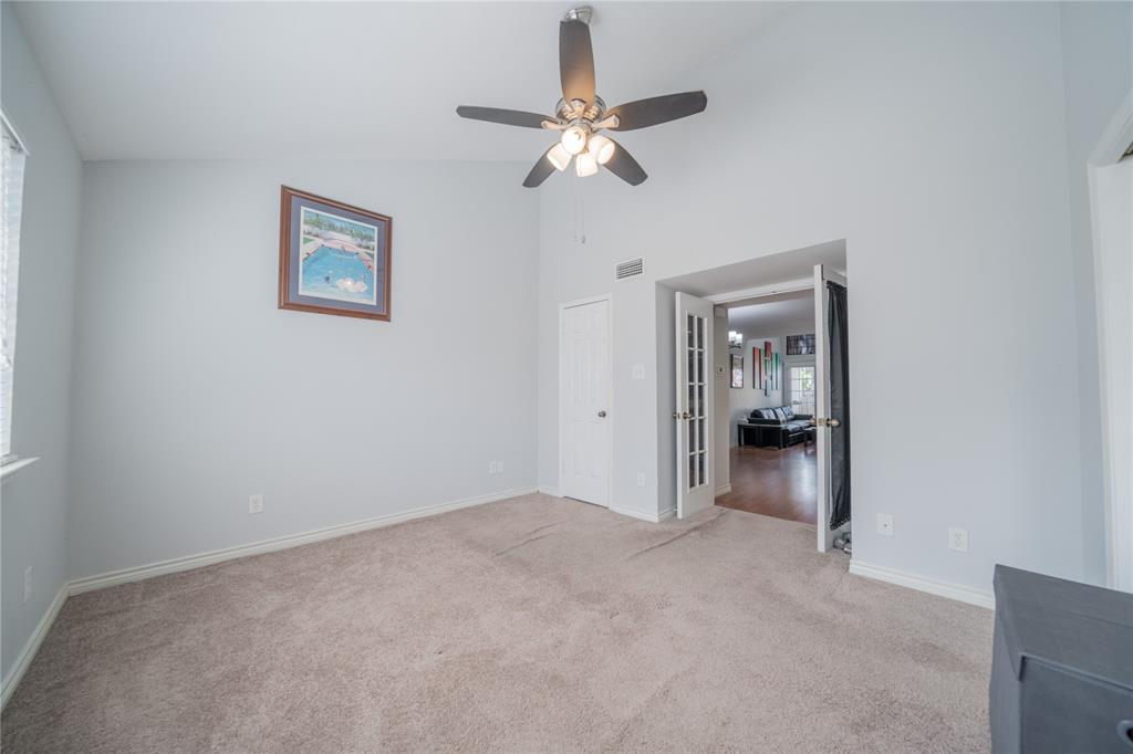 5590 Spring Valley  Road, Dallas, Texas 75254 - acquisto real estate best investor home specialist mike shepherd relocation expert