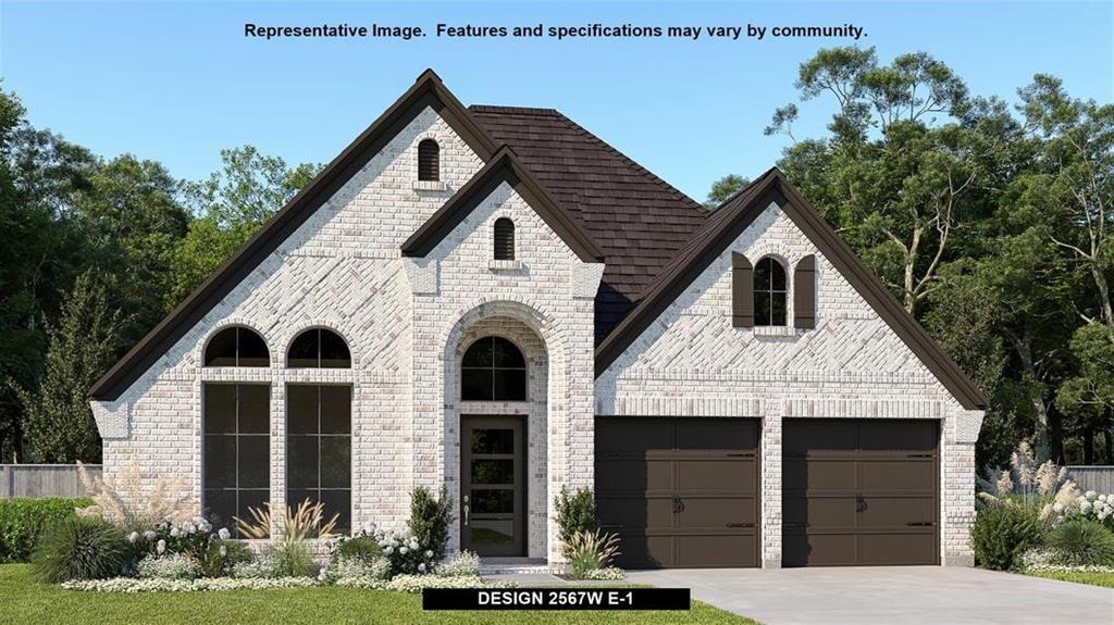 353 Foxthorne  Way, Little Elm, Texas 75068 - Acquisto Real Estate best frisco realtor Amy Gasperini 1031 exchange expert