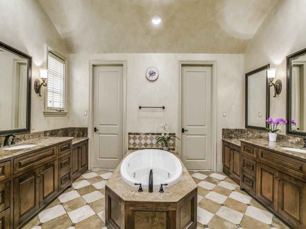 4512 Byron  Circle, Irving, Texas 75038 - acquisto real estate best real estate company to work for