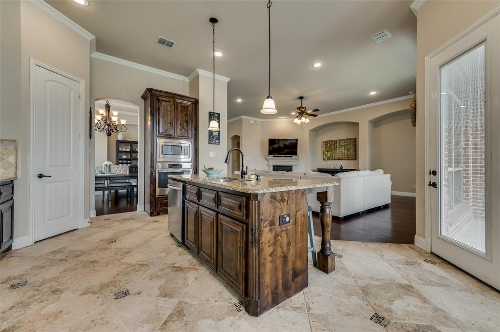 1315 Livorno  Drive, McLendon Chisholm, Texas 75032 - acquisto real estate best investor home specialist mike shepherd relocation expert