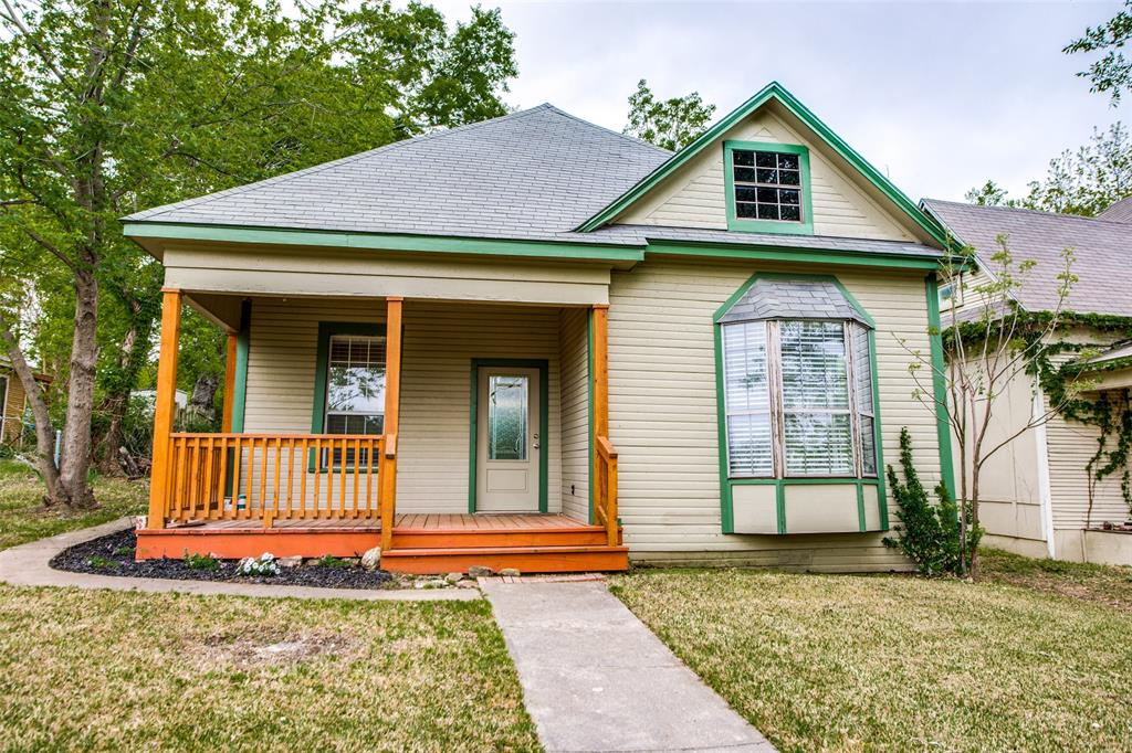 1322 Sears  Street, Denison, Texas 75020 - Acquisto Real Estate best plano realtor mike Shepherd home owners association expert