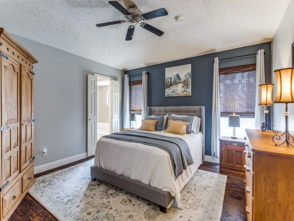 2038 Greenstone  Trail, Carrollton, Texas 75010 - acquisto real estate best designer and realtor hannah ewing kind realtor