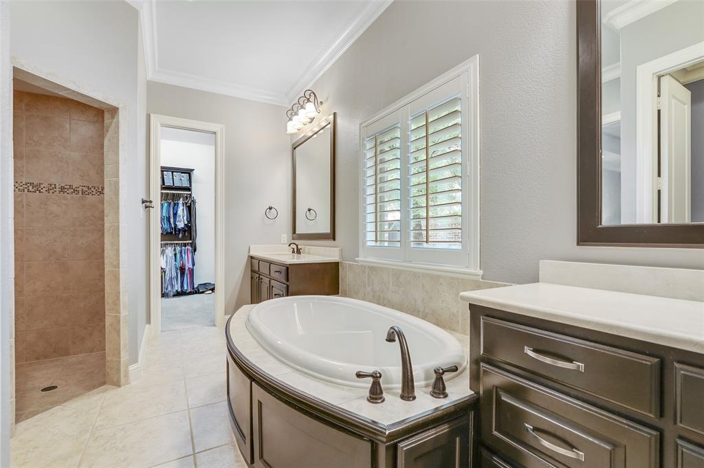 3590 Hickory Grove  Lane, Frisco, Texas 75033 - acquisto real estate best designer and realtor hannah ewing kind realtor