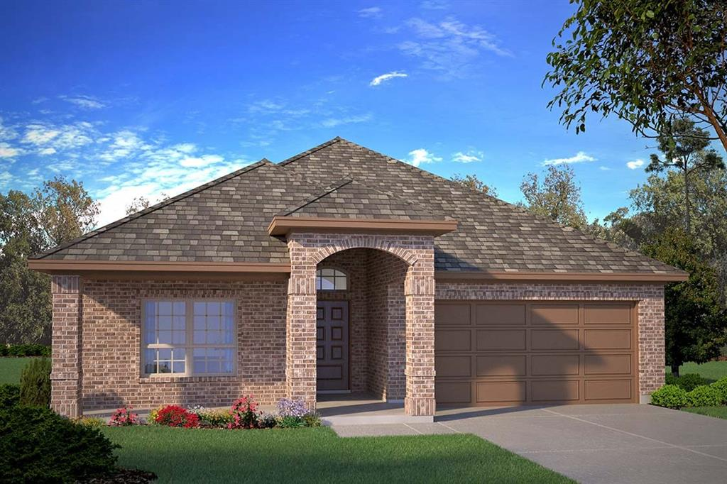 308 SMART STRIKE  Court, Granbury, Texas 76049 - Acquisto Real Estate best frisco realtor Amy Gasperini 1031 exchange expert