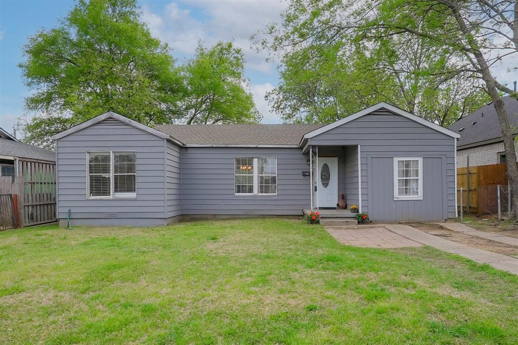 5612 King  Court, Fort Worth, Texas 76112 - Acquisto Real Estate best frisco realtor Amy Gasperini 1031 exchange expert