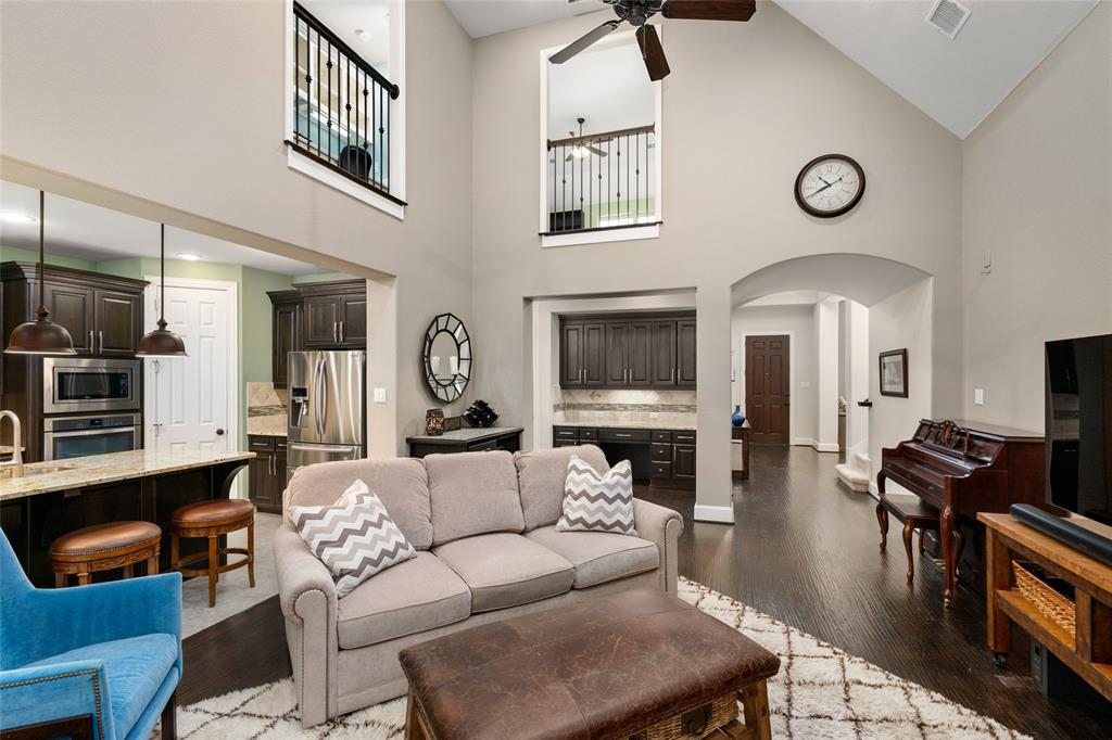 6616 Orchard Park  Drive, McKinney, Texas 75071 - acquisto real estate best real estate company to work for