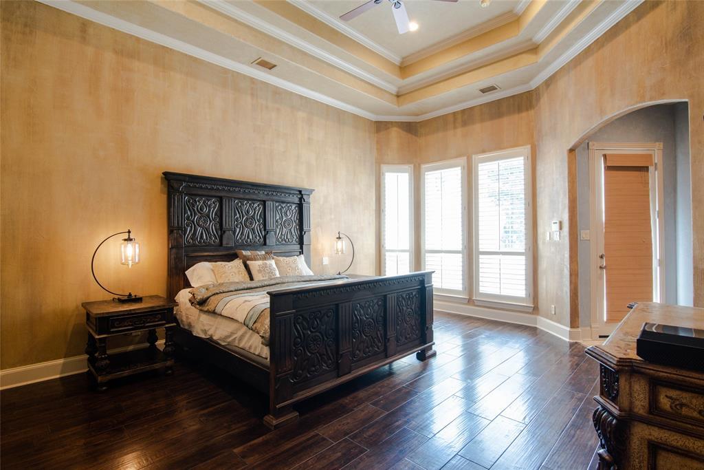 577 Round Hollow  Lane, Southlake, Texas 76092 - acquisto real estate best luxury buyers agent in texas shana acquisto inheritance realtor