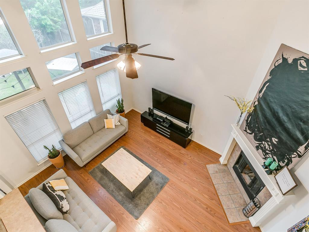 4420 Spring Garden  Drive, Arlington, Texas 76016 - acquisto real estate best listing listing agent in texas shana acquisto rich person realtor