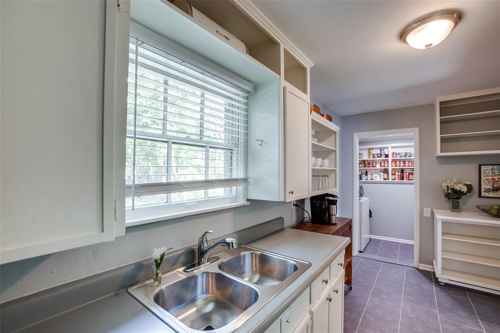 10711 Stallcup  Drive, Dallas, Texas 75228 - acquisto real estate best listing agent in the nation shana acquisto estate realtor