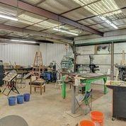 390 Mule  Run, Gainesville, Texas 76240 - acquisto real estate mvp award real estate logan lawrence