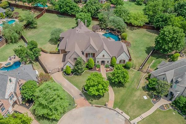 807 Worthing  Court, Southlake, Texas 76092 - Acquisto Real Estate best plano realtor mike Shepherd home owners association expert