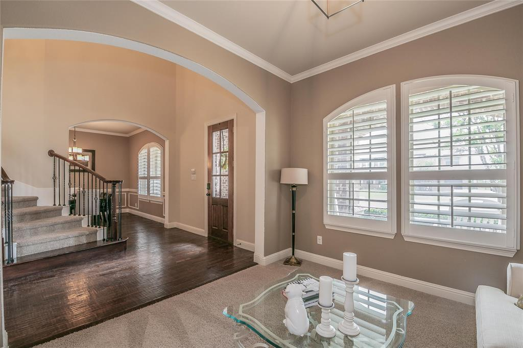 6113 Emmas  Court, Colleyville, Texas 76034 - acquisto real estate best real estate company in frisco texas real estate showings