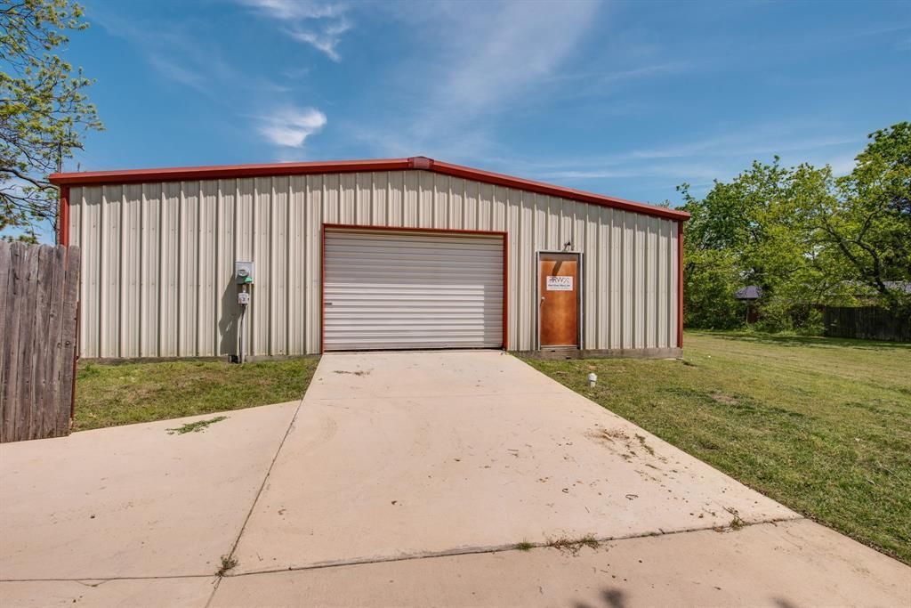 3011 Fannin  Avenue, Denison, Texas 75021 - acquisto real estate best designer and realtor hannah ewing kind realtor