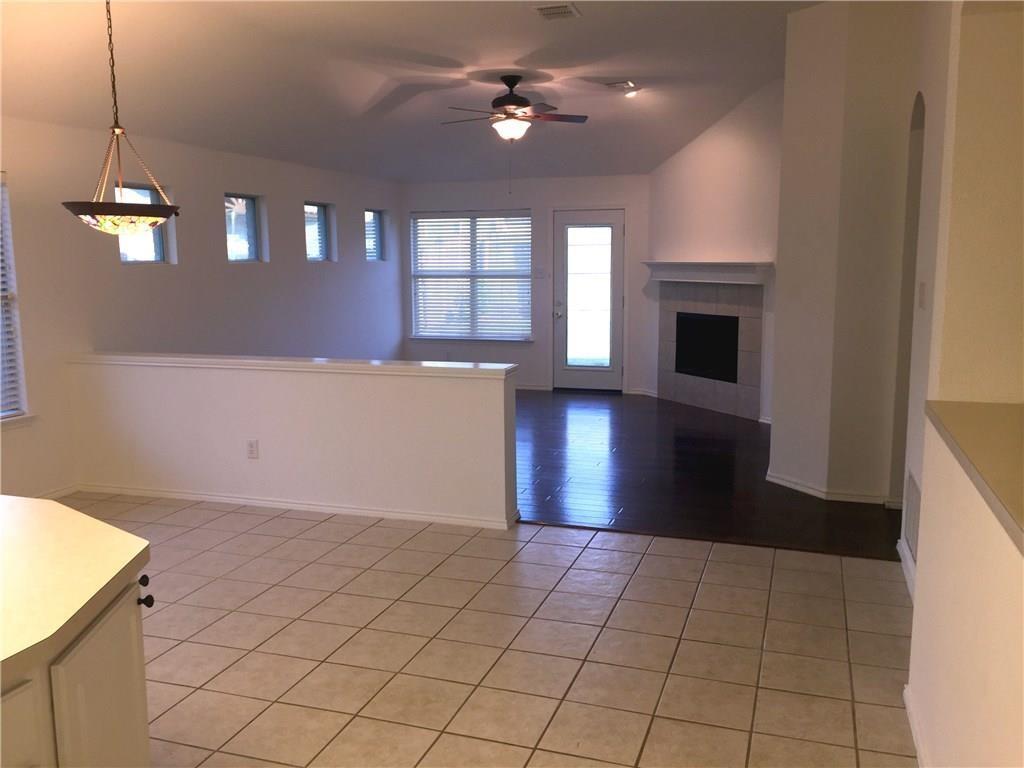 3010 Mason  Avenue, Corinth, Texas 76210 - acquisto real estate best highland park realtor amy gasperini fast real estate service