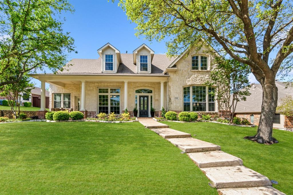 2830 Marcie  Lane, Rockwall, Texas 75032 - Acquisto Real Estate best mckinney realtor hannah ewing stonebridge ranch expert