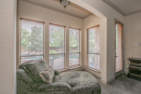 807 Worthing  Court, Southlake, Texas 76092 - acquisto real estate best celina realtor logan lawrence best dressed realtor
