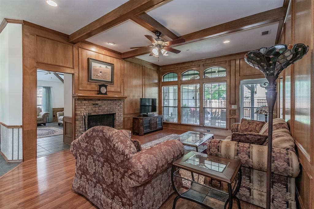 1203 Cloudy Sky  Lane, Lewisville, Texas 75067 - acquisto real estate best investor home specialist mike shepherd relocation expert