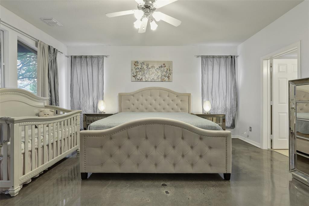 15270 Palo Pinto  Drive, Frisco, Texas 75035 - acquisto real estate best designer and realtor hannah ewing kind realtor