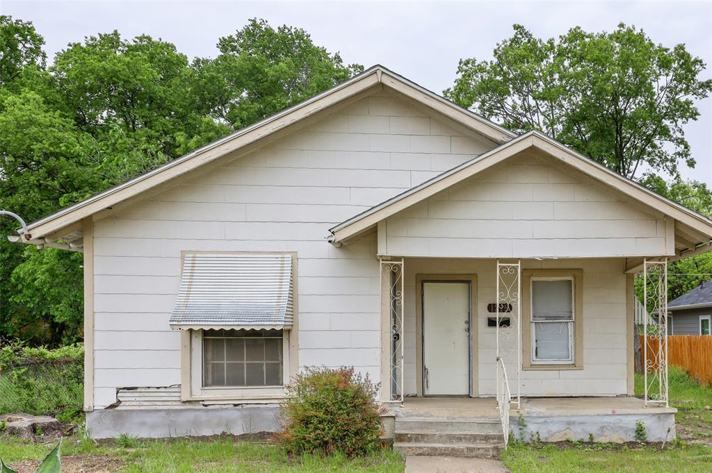 1215 Robert  Street, Fort Worth, Texas 76104 - Acquisto Real Estate best mckinney realtor hannah ewing stonebridge ranch expert