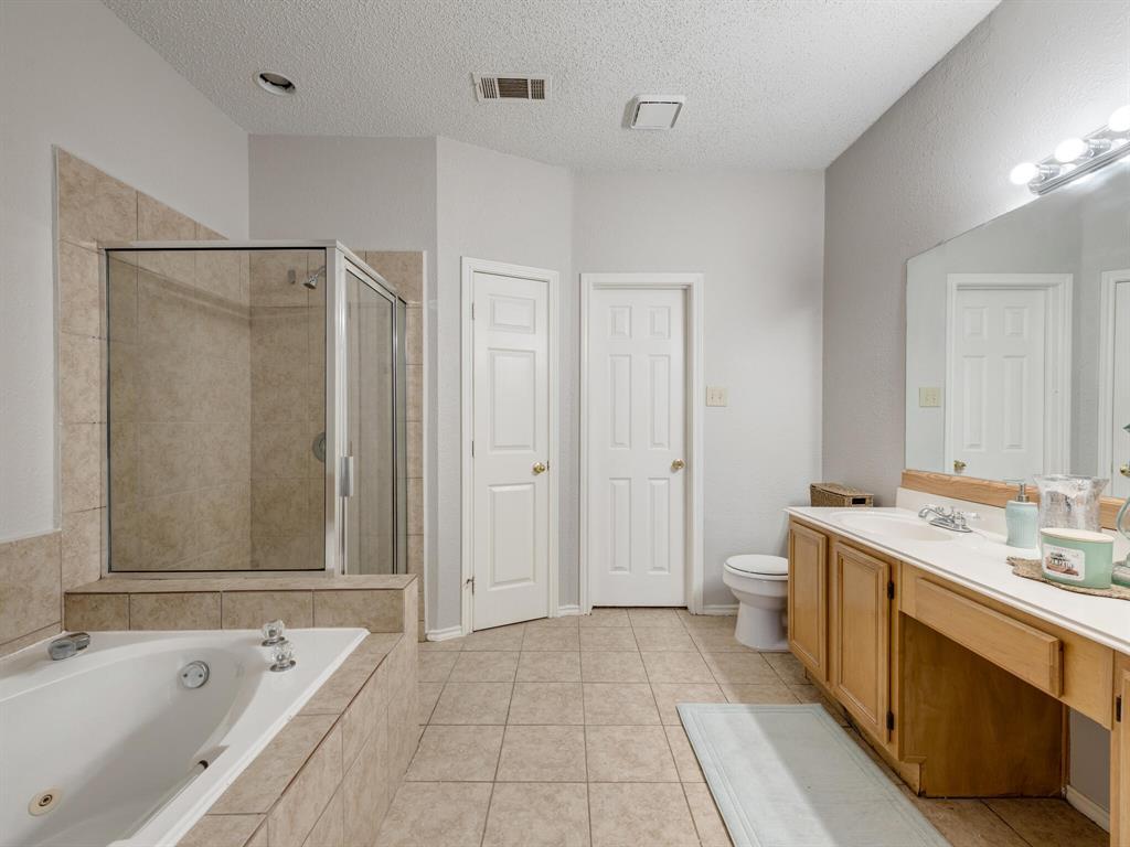 912 Azalia  Drive, Lewisville, Texas 75067 - acquisto real estate best investor home specialist mike shepherd relocation expert