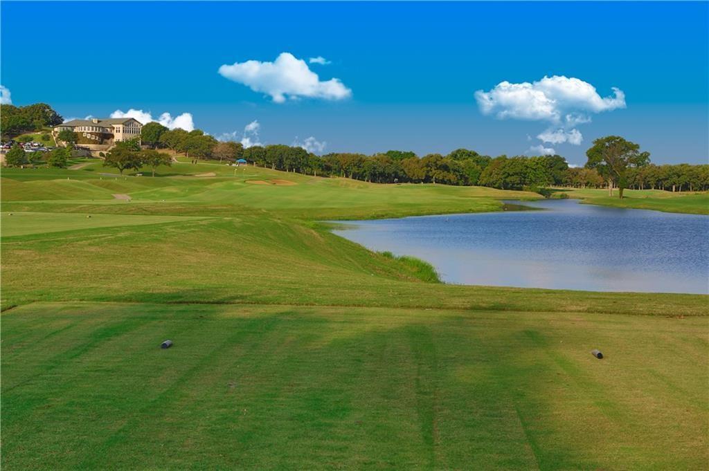 708 Hidden Woods  Drive, Keller, Texas 76248 - acquisto real estate best plano real estate agent mike shepherd