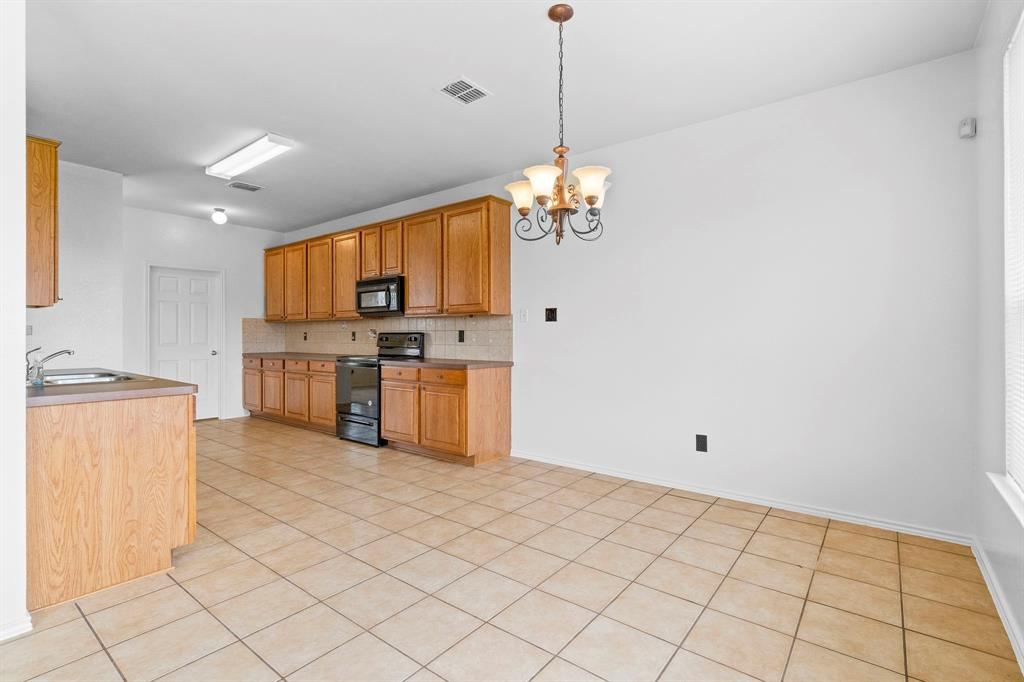 1413 Abbeville  Drive, Wylie, Texas 75098 - acquisto real estate best real estate company in frisco texas real estate showings