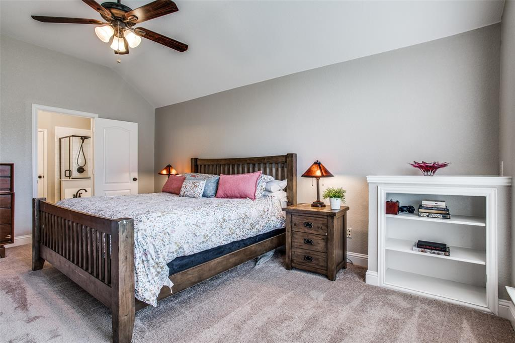 5004 Forest Lawn  Drive, McKinney, Texas 75071 - acquisto real estate best style realtor kim miller best real estate reviews dfw