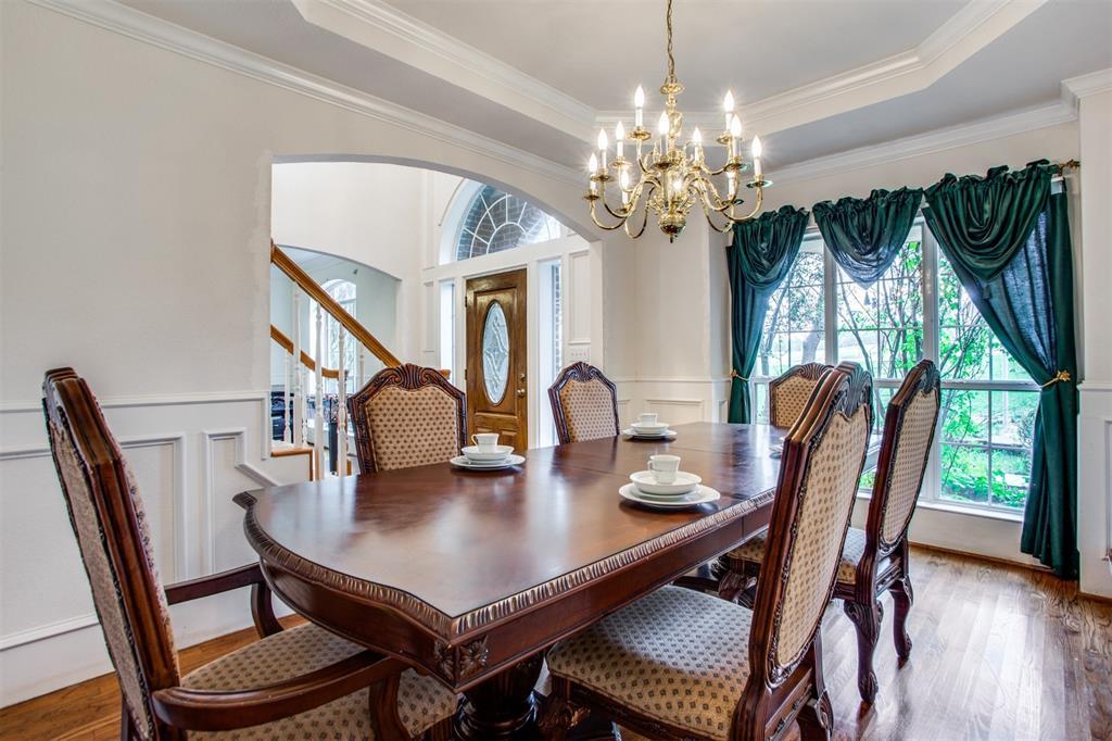 74 Meadow Hill  Lane, Sherman, Texas 75090 - acquisto real estate best prosper realtor susan cancemi windfarms realtor