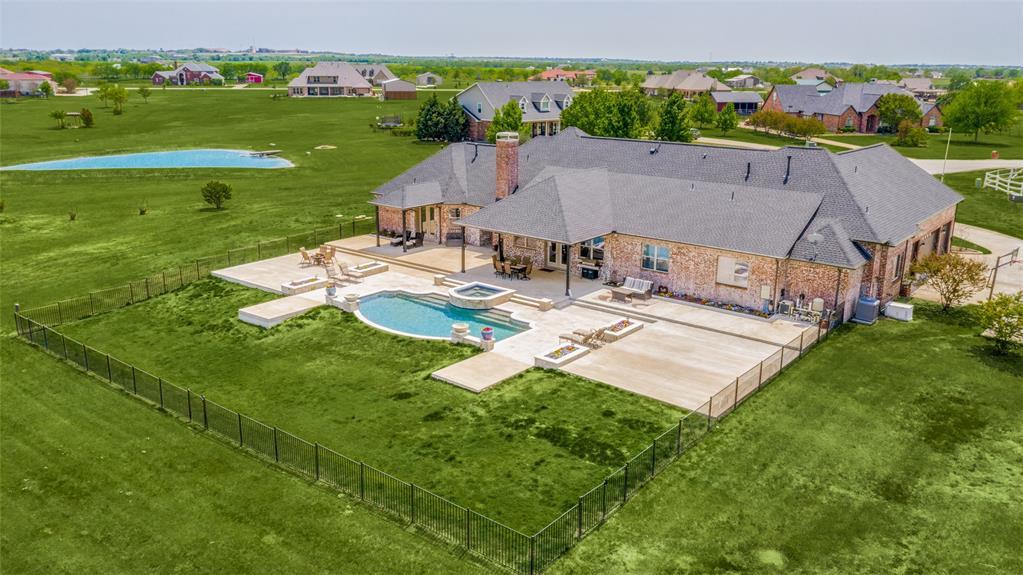 3514 MALLARD  Lane, Celina, Texas 75009 - Acquisto Real Estate best mckinney realtor hannah ewing stonebridge ranch expert