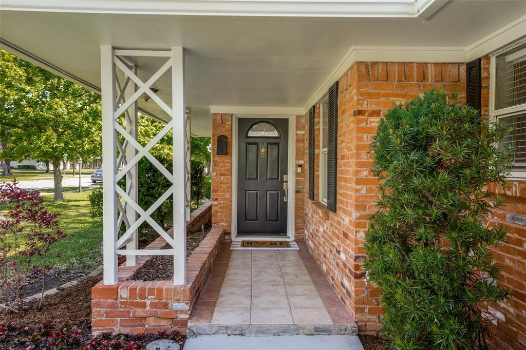 6844 Town North  Drive, Dallas, Texas 75231 - acquisto real estate best allen realtor kim miller hunters creek expert