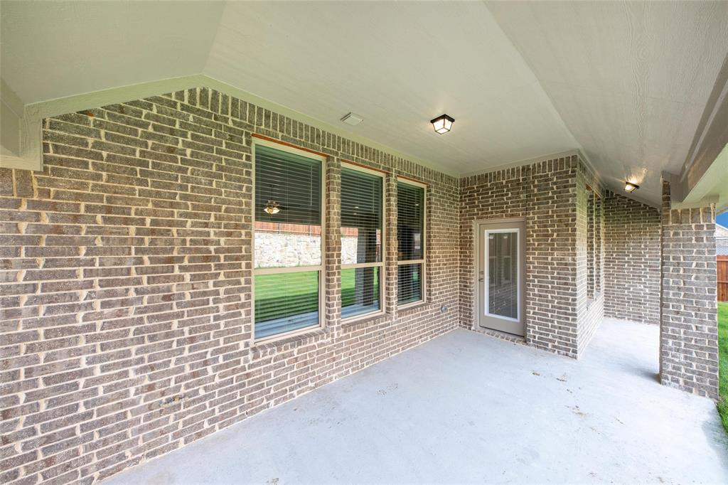 628 Soaring Star  Aledo, Texas 76008 - acquisto real estate best realtor dfw jody daley liberty high school realtor