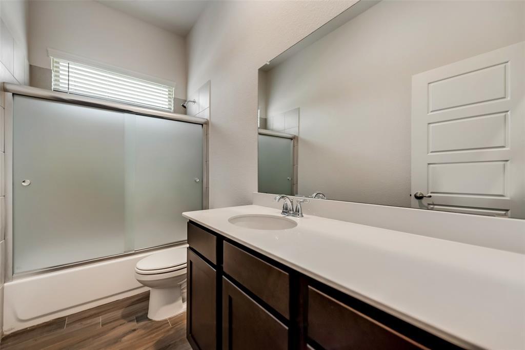 6101 Brunswick  Drive, Aubrey, Texas 75009 - acquisto real estate best listing agent in the nation shana acquisto estate realtor