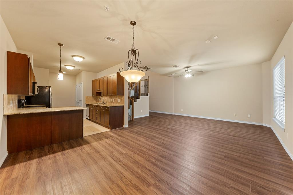 6549 Rutherford  Road, Plano, Texas 75023 - acquisto real estate best real estate company in frisco texas real estate showings