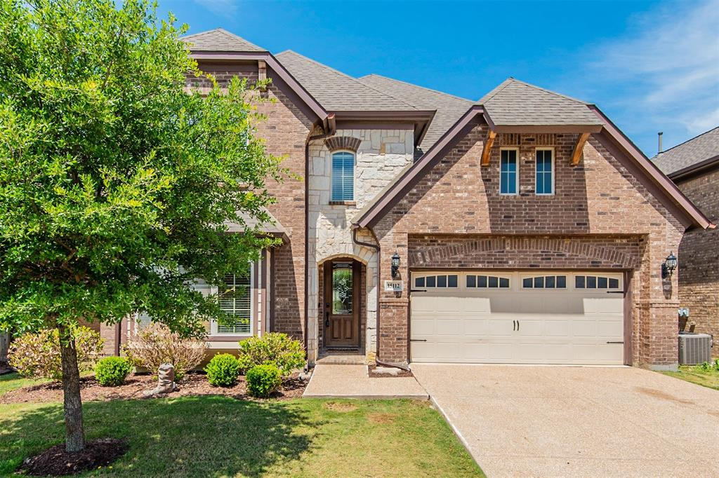 15112 Mount Evans  Drive, Little Elm, Texas 75068 - Acquisto Real Estate best plano realtor mike Shepherd home owners association expert
