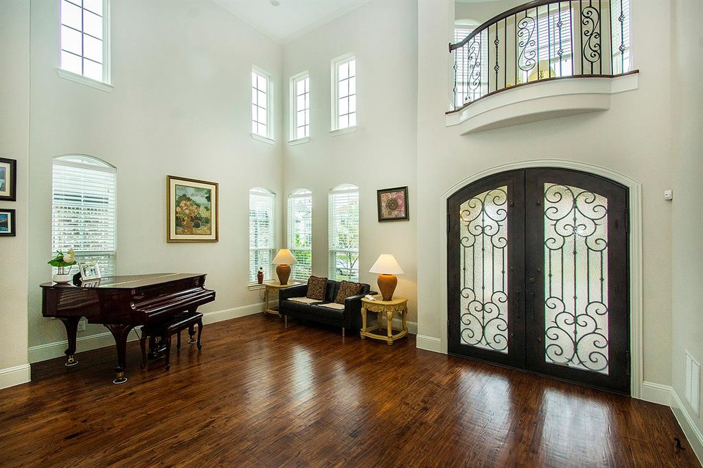 13188 Juliet  Way, Frisco, Texas 75035 - Acquisto Real Estate best mckinney realtor hannah ewing stonebridge ranch expert