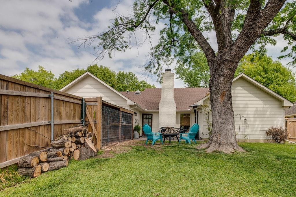 202 Buffalo Creek  Drive, Waxahachie, Texas 75165 - acquisto real estate best frisco real estate agent amy gasperini panther creek realtor