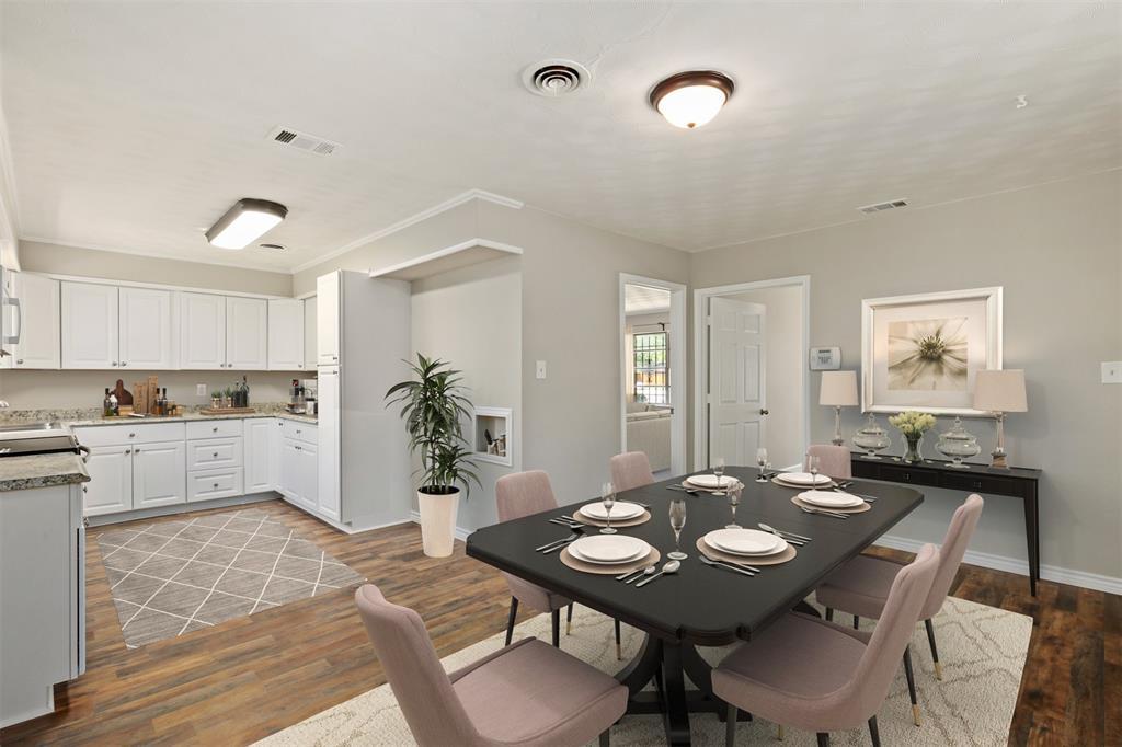 7006 Antler  Avenue, Dallas, Texas 75217 - acquisto real estate best listing listing agent in texas shana acquisto rich person realtor