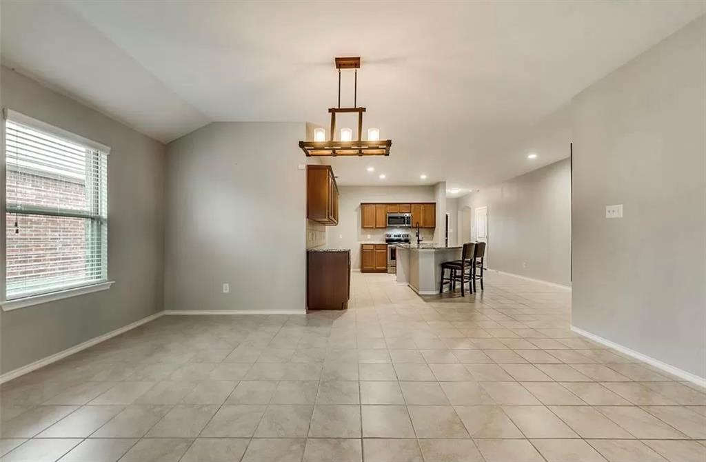 2303 Pontotoc  Drive, Forney, Texas 75126 - acquisto real estate best flower mound realtor jody daley lake highalands agent of the year