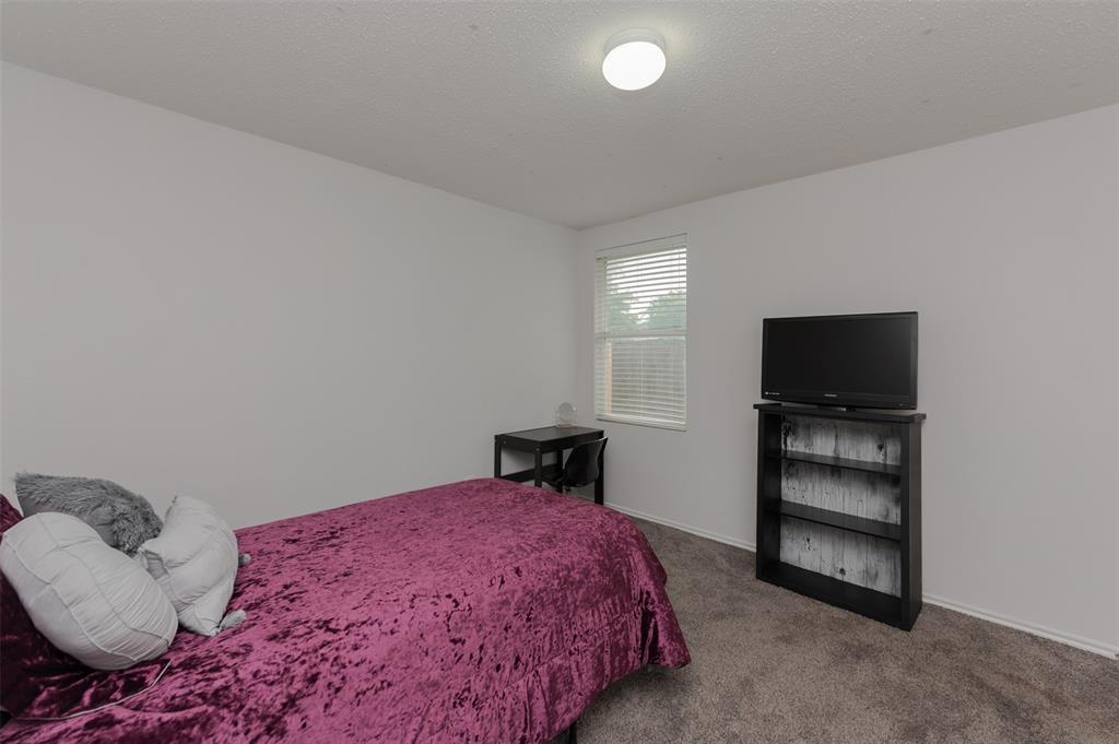 6101 Countess  Lane, Denton, Texas 76210 - acquisto real estate best frisco real estate agent amy gasperini panther creek realtor