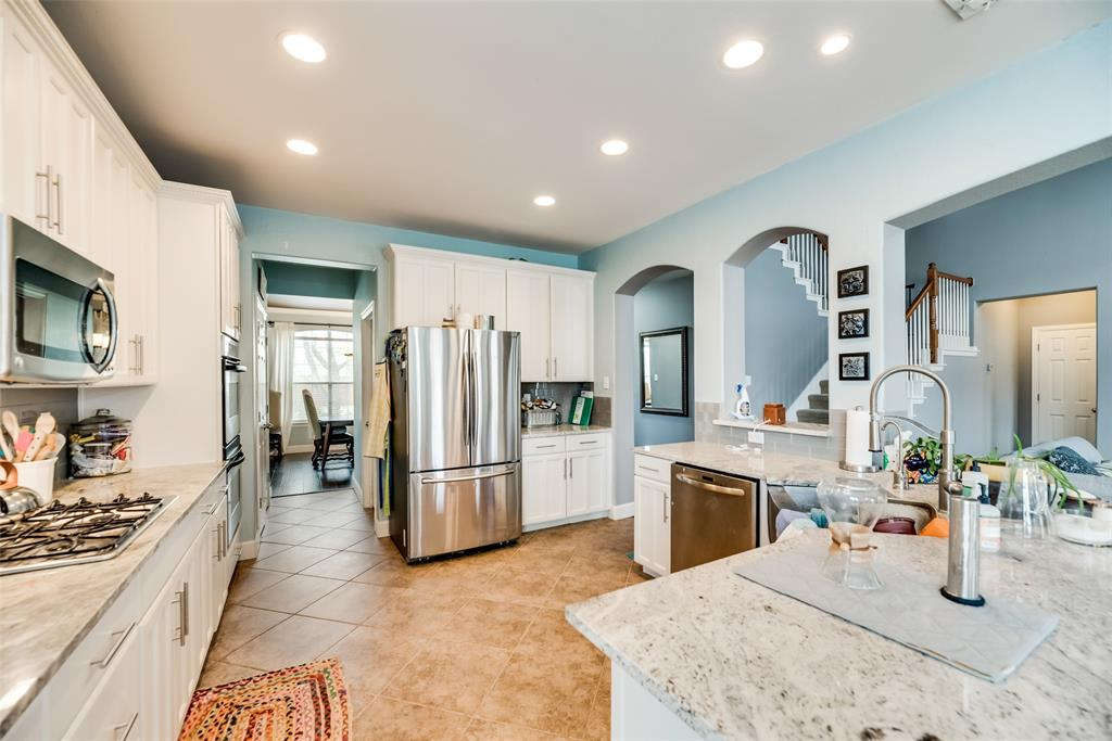 2357 Sunshine  Drive, Little Elm, Texas 75068 - acquisto real estate best flower mound realtor jody daley lake highalands agent of the year
