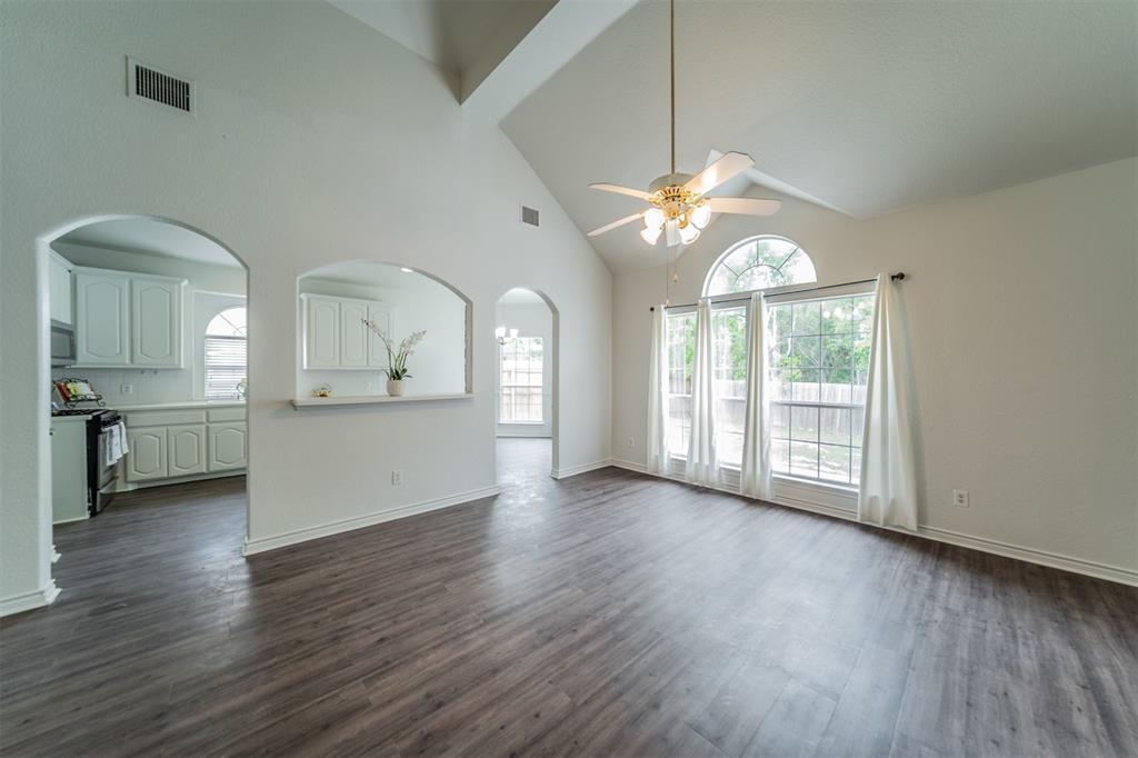 5958 Portridge  Drive, Fort Worth, Texas 76135 - Acquisto Real Estate best mckinney realtor hannah ewing stonebridge ranch expert