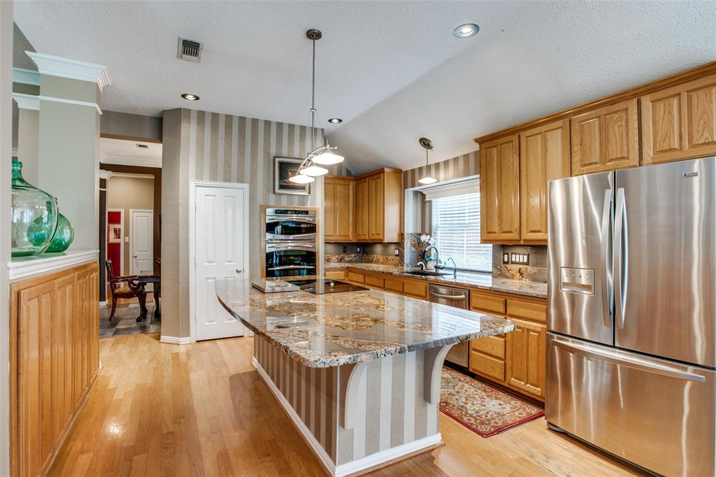 3655 Stone Creek  Parkway, Fort Worth, Texas 76137 - acquisto real estate best investor home specialist mike shepherd relocation expert