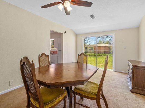 2301 Berkley  Street, Brownwood, Texas 76801 - acquisto real estate best real estate company in frisco texas real estate showings