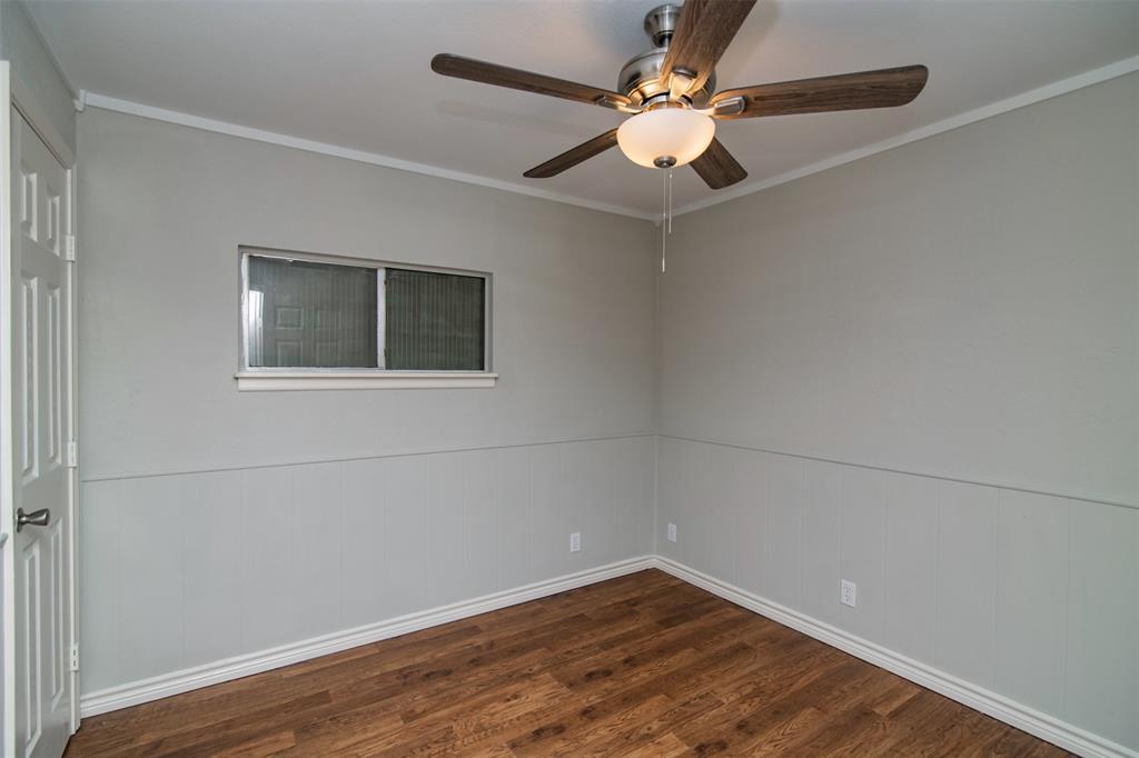 500 Ellen  Avenue, Hurst, Texas 76053 - acquisto real estate best designer and realtor hannah ewing kind realtor