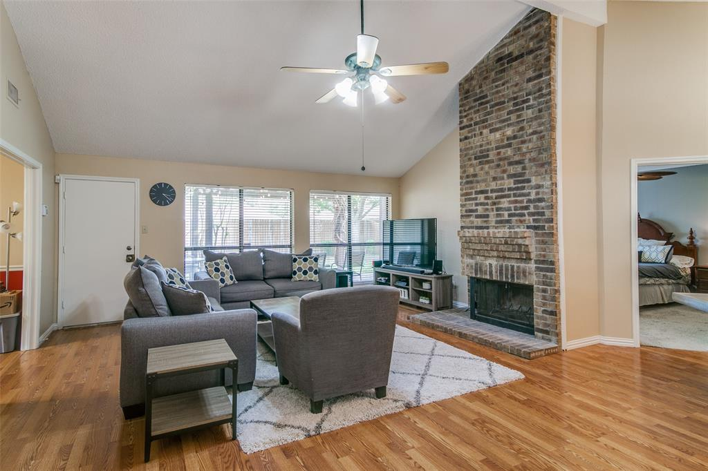 3205 Meadowood  Drive, Garland, Texas 75040 - acquisto real estate best listing listing agent in texas shana acquisto rich person realtor