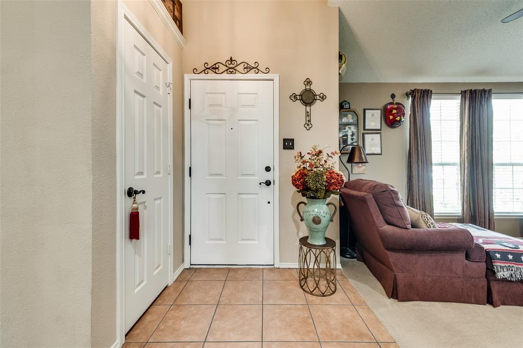 1504 Hardy  Drive, Royse City, Texas 75189 - acquisto real estate best flower mound realtor jody daley lake highalands agent of the year